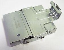 HP Elite 8000 8100 8200 8300 Ultra Slim Hard Drive Tray Caddy 578006 578006-001