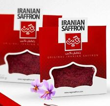 2g Best Saffron in Australia Shipped Free From Perth All Red Grade-1