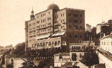 ESPAGNE / GRENADE - ALHAMBRA PALACE, HOTEL CASINO