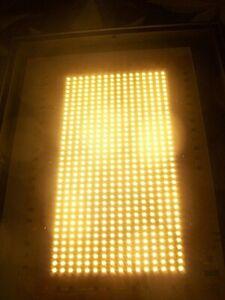 LED Grow Light Hydroponic Indoor Flower To Veg. 2000w led grow light equivalent: