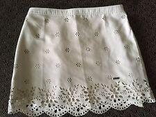 Abercrombie & Fitch Kids Girls Skirt Size M
