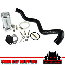 Volkswagen TDI Performance ALH EGR Delete Kit MK4 98-04 VW Beetle Golf Jetta Man