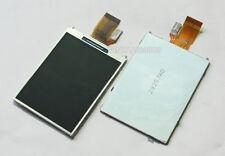 New LCD Display Screen for Panasonic LUMIX DMC-SZ5 SZ5GK Camera with Backlight
