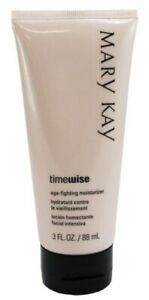 Mary Kay TimeWise Age Fighting Moisturizer - 3oz