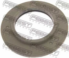 Top Strut Mount Anti-Friction Bearing /Support FEBEST NB-A32
