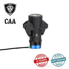 MRFLR - CAA Rechargeable Flashlight For MICRO RONI 17 - 5 Years VIP Warranty!!