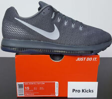 3918324b29 Nike Euro Size 49,5 Shoes for Men for sale | eBay