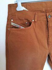 Diesel Herren-Jeans in W34