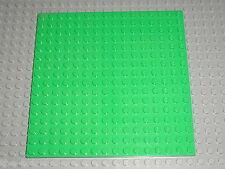 LEGO FRIENDS BtGreen baseplate 91405 / set 3189 3065 31012 31025 41095 5766 3188