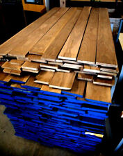 20 BOARD FEET KILN DRIED 4/4 BLACK WALNUT LUMBER WOOD