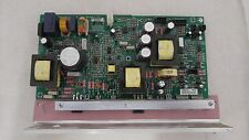 Zebra AC/DC Power Supply Board  105SL / XiIII Plus Printers P1019024 105950-016
