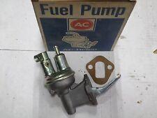 Genuine AC Delco Fuel Pump 41251