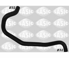 SASIC Radiator Hose 3404079