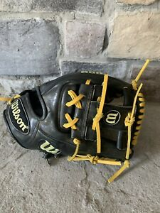 Baseball Glove Relacing and Conditioning