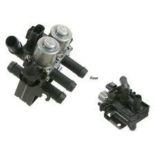 For Ford Thunderbird 2002-2003 Bosch HVAC Heater Control Valve