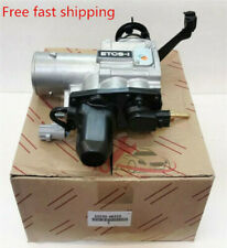 22030-46220 New Genuine Throttle Body Assembly For Lexus IS300 GS300 SC300