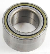 Wheel Bearing and Race Set-C-TEK Bearings Front,Rear Centric 410.45000E