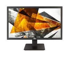 "AOC Monitor E2775SJ LCD-Display 68,6cm (27"") schwarz"