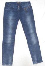 Only Hosengröße W30 L32 Damen-Jeans
