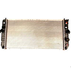 Radiator   Delphi   RA20065