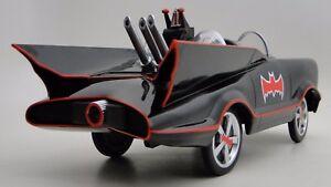 Batmobile Batman Dream Car Race Hot Rod Carousel B f1 12gP1 18I8x1z4m4x5teSlA3