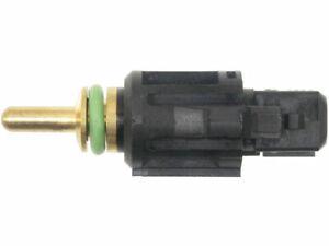 For 2002-2005 BMW 745Li Water Temperature Sensor SMP 66486DW 2003 2004