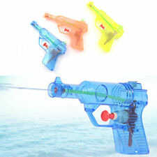 1PC Kids Summer Water Squirt Toy Children Beach Water Gun Pistol TOYTS Newly