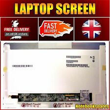 """BRAND NEW 13.3"""" FOR HP PROBOOK 4330S SPS 646996-001HD LAPTOP SCREEN"""