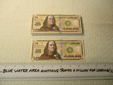 $1000 US Paper Money for sale | eBay