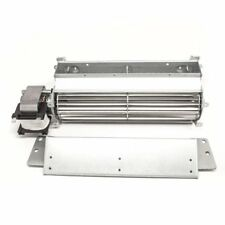 21565 Castle Serenity Stove  Replacement Convection Blower Kit HPS10 HPS10IC...