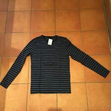 H&M Size S Tops & Shirts for Women