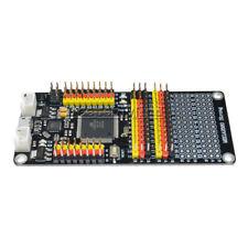 Micro-Control ATMEGA16U2 ATMEGA2560 Development Board MEGA2560 R3 for Arduino