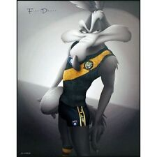 Richmond Tigers 2000s AFL & Australian Rules Football Memorabilia