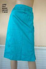 e535f1f8647c58 Jupes crayons verts pour femme taille 38 | Achetez sur eBay