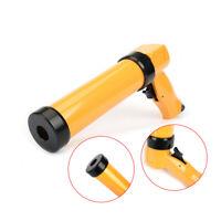 Pneumatic Air Glue Sealant Gun Caulking Cartridge Spraying Foaming Sealing Gun