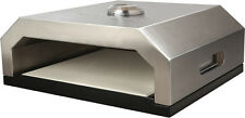 Firebox Fb12e BBQ Pizza Oven Unwanted Gift