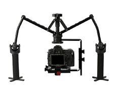 Handheld Stabilizer Video Spider Steadicam Steady Rig for Canon Nikon SLR Camera