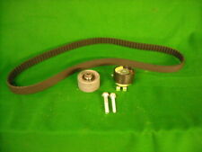 VTT200 CITROEN XANTIA / PEUGEOT 306/406 TIMING BELT KIT