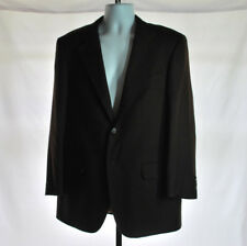 Ing Loro Piana 100% Cashmere Brown Suit Jacket Men's Sz 40 R