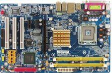 Gigabyte GA-8I945PLGE-RH socket 775