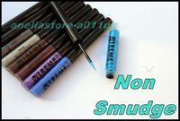 GOSH Cosmetics Xtreme Liquid Gel Eye Liner Non-Smudge Long-Lasting