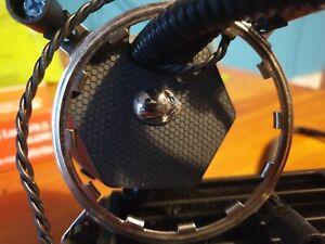 Alienware Aurora Alx R4 CPU Cooler & Parts