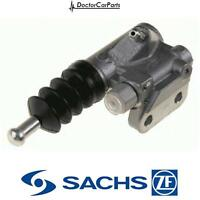 Clutch Slave Cylinder for HONDA ACCORD 2.2 CHOICE2/3 04-08 CTDi Sachs Genuine