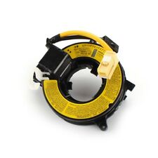 Airbag Spiral Cable Clock Spring for Mitsubishi Lancer L200 Triton 8619A016