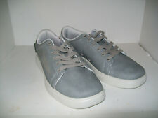 Speedo Men'sHybrid Shoe Grey Size 8