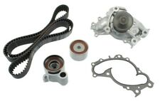 Aisin Engine Timing Belt Kit with Water Pump TKT-004 fits Toyota Solara 99-03