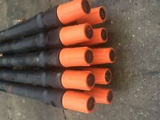 FORGED HDD Drill Pipes For Ditch Witch 1720 BRAND NEW (Bundle of 5)