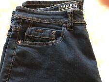 Blue Jeans de hombre 34 W