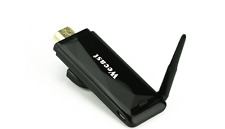 Wecast E3 Miracast Dongle Mirror Cast HDMI 1080p Display For IOS Andriod Windows