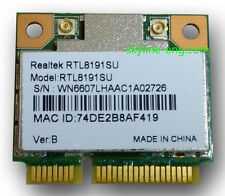 Realtek Internal Network Cards for sale | eBay